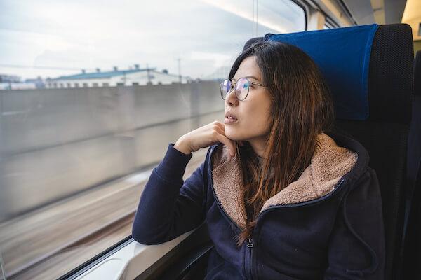 Hypnose Lyon Développement Personnel Gestion du stress