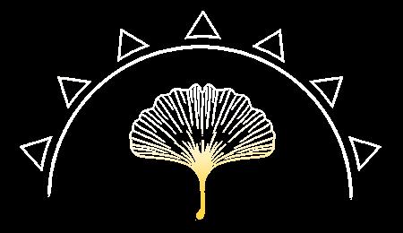 fleurs de back lyon énergie magnétisme shiatsu