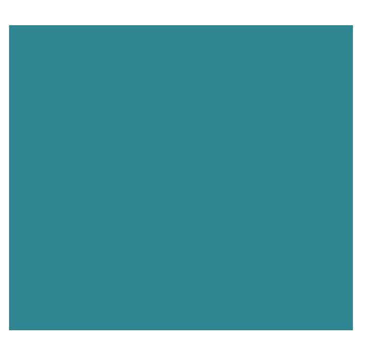 hypnose lyon hypnothérapeute méditation shiatsu bien être villeurbanne